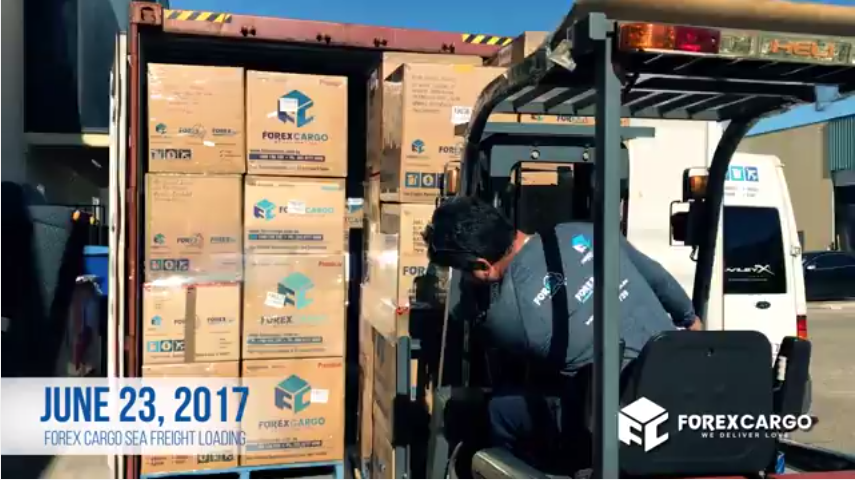 june232017-forex-cargo-balikbayan-box-loading-container