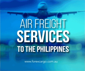 july5 airfreight forex cargo australia