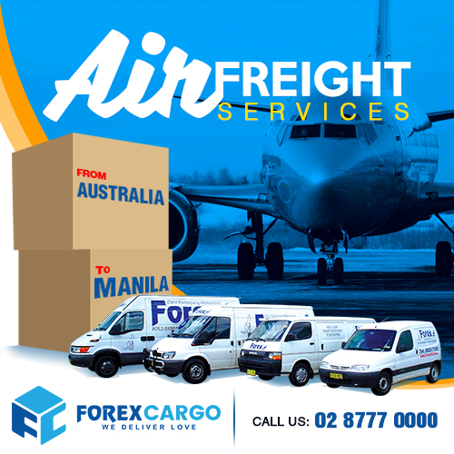 kadar penghantaran forex ke philippines