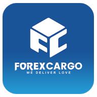 Forex cargo app