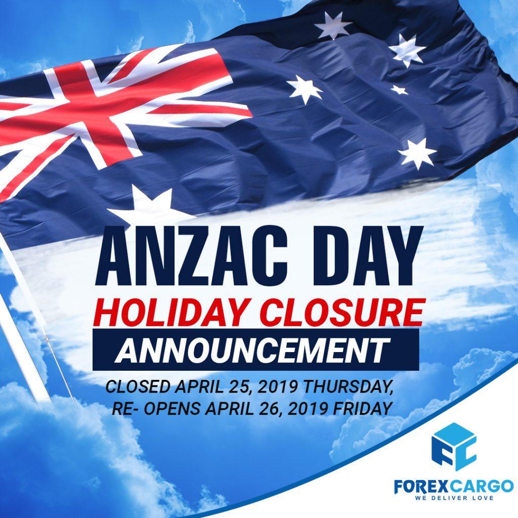 Aussie forex perth