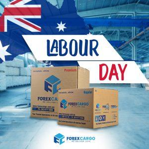 Labour-Day-Australia-Cargo-1080x1080-23092019